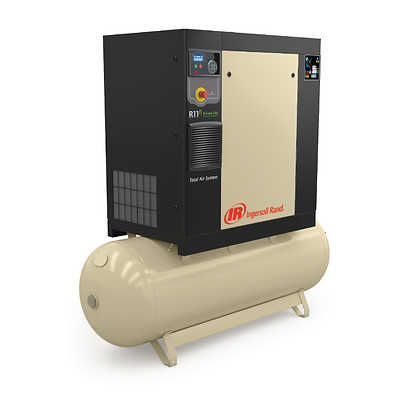 independent compressor services, air compressor, industrial air compressor