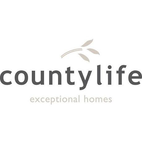 Countylife.jpg