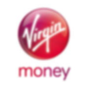 virgin-money.jpg