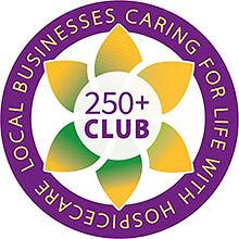 HospiceCareBusinessClub250LogoLargeWeb.jpg