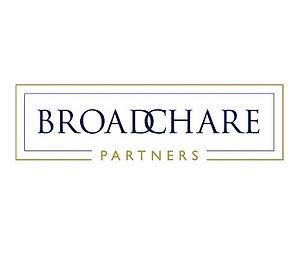 20170925080958-broad chare logo.jpg