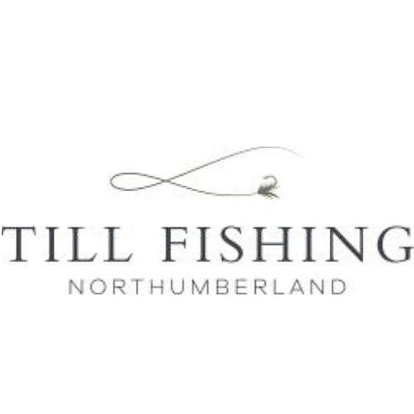 Till Fishing.jpg