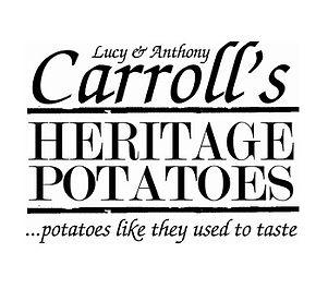 Carrolls H.jpg
