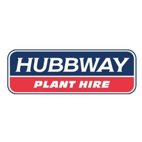 Hubbway.jpg