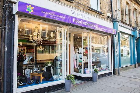 Amble Shop Image March 2020.jpg