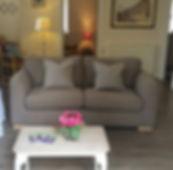 Sofa and flowers.jpg