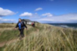 Coastall Walk Image.jpg