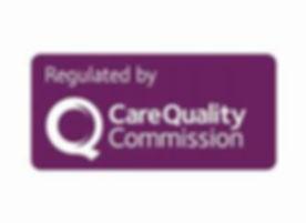 CQC logo.jpg
