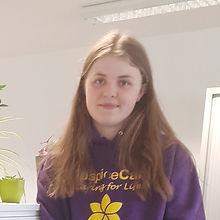 Volunteer week - Holly 2021.jpg