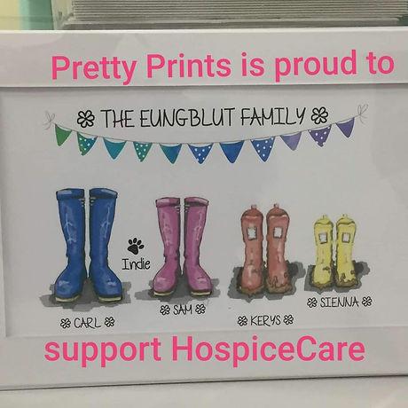 Pretty Prints Image.jpg