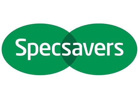 Specsavers_edited.jpg