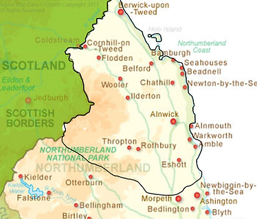 MAP WITH  BOUNDRY LINE 2021 cropped version May 2021.png