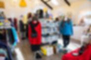 Berwick shop wide image march 2020.jpg
