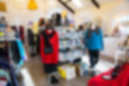 Berwick shop wide image march 2020.jpg