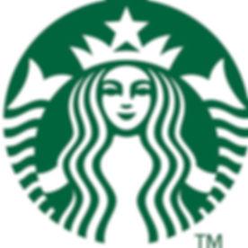 1_Starbucks-logo.jpg