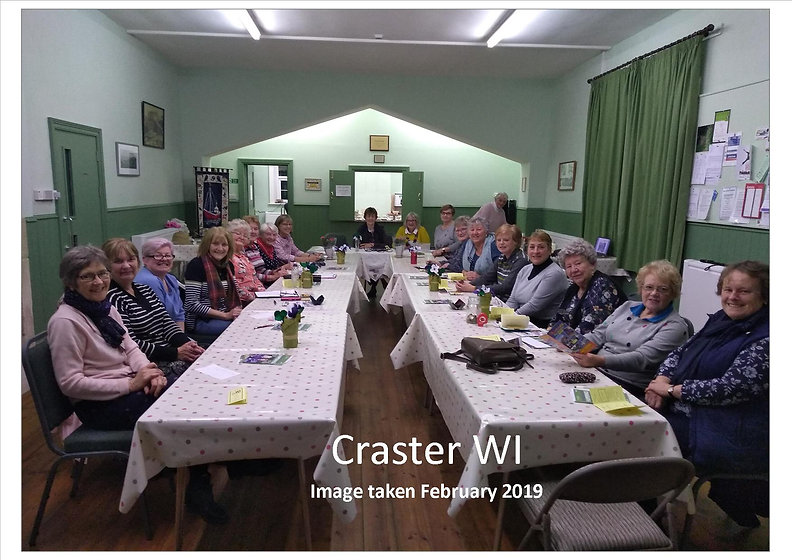 CRASTER WI IMAGE.jpg