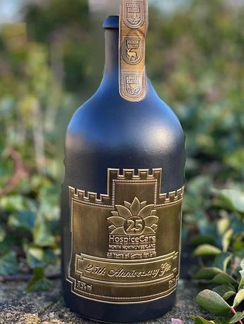 Gin bottle iMAGE.jpg