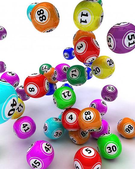 colorful-bingo-balls_1048-4275.jpg