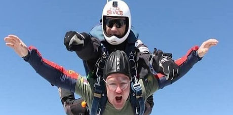 Skydive%2520Image_edited_edited.jpg