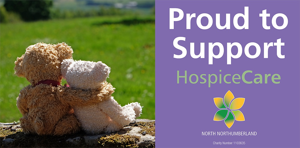 HospiceCare North Northumberland