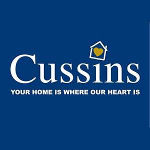 Cussins Logo 500x500.png