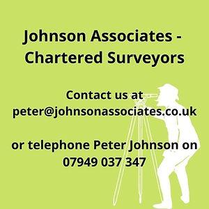 Johnson Associates Chartered Surveyors (