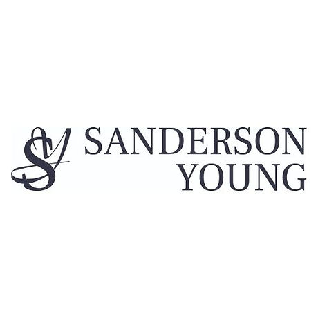 Sanderson Young_Website.jpg