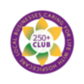 BusinessClub250Logo_edited.jpg