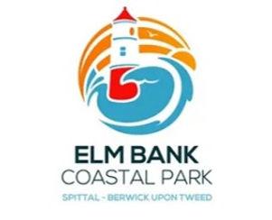 Elm%20Bank_edited.jpg