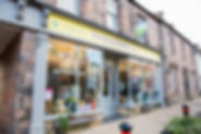 Wooler shop front march 2020.jpg