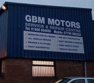 GBM Motors_edited.jpg
