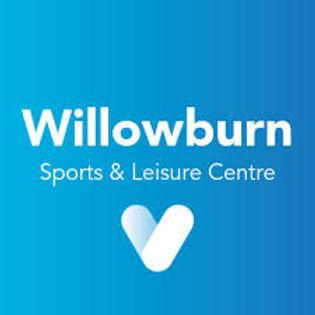 Willowburn Image 23.11.2020.jpg