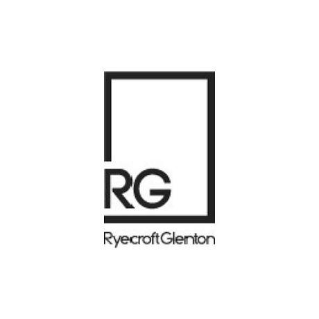 Ryecroft Glenton.jpg