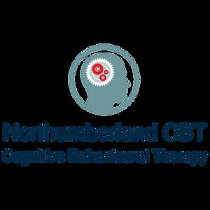 NCBT Logo.png