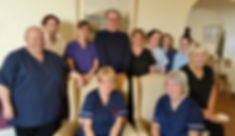 Tweedview Care Home Berwick Image Dec 20