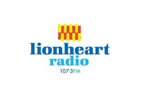 Lionheart Logo.jpg