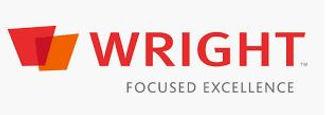 wright medical logo.JPG