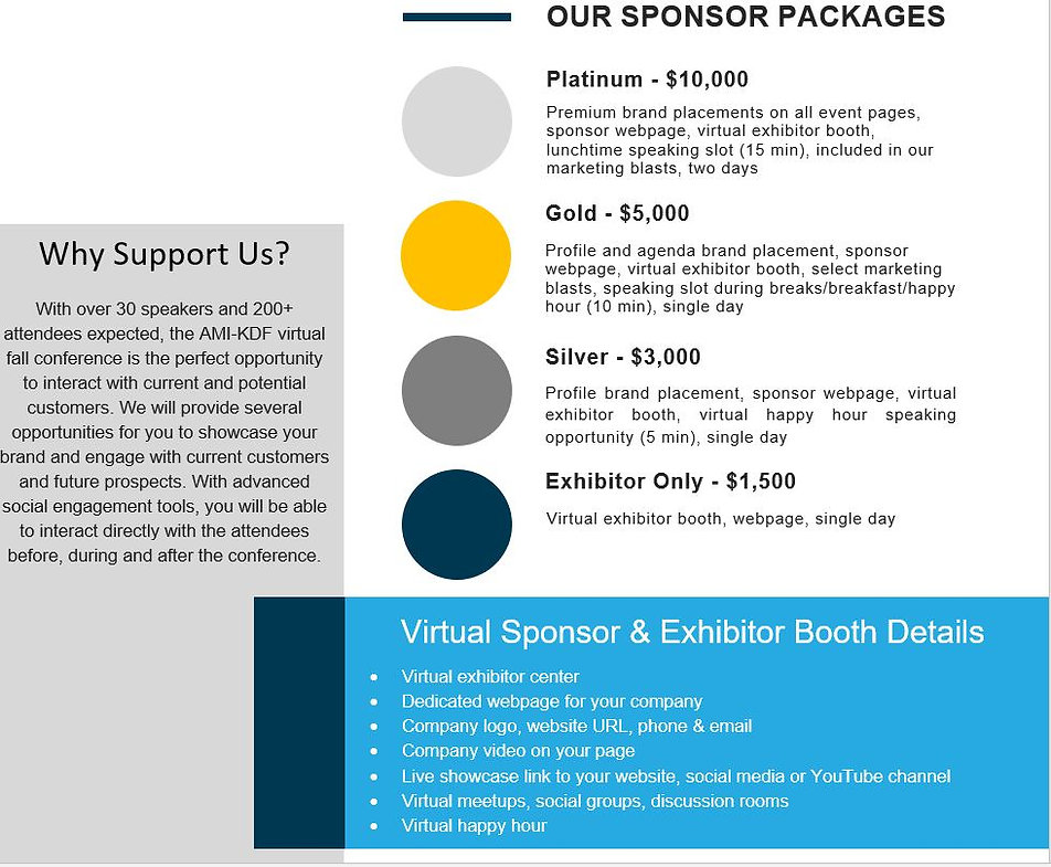 VirtualmExhibitor Booth Details.JPG