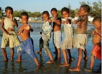Madagascar Medical Mission