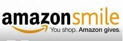 Find Kaiser-Din on Amazon Smile