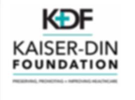 logo KDF.jpg