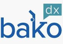bako logo.JPG