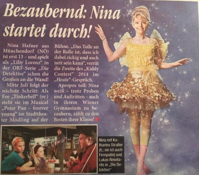 Heute_Niederösterreich_(2).jpg