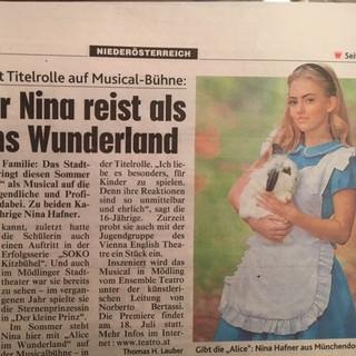 KRONEN Zeitung (2).jpg