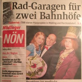 Titelseite_NÖN_Mödling.jpg