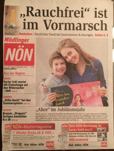 NÖN Stadt Mödling Kultur.JPG