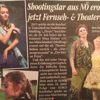 Heute_Niederösterreich.jpg