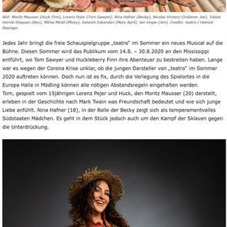 """DFZ_2020-08-05_Musical_""""Tom_Sawyer_und"""