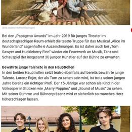 "krone.at_2020-08-05 ""Papageno""-Gewinner"