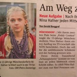 NÖN Niederösterreich.jpg